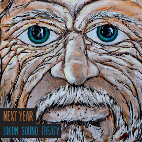 union-sound-treaty-next-year