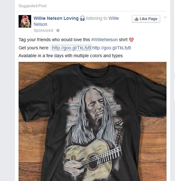 willie-nelson-loving-t-shirt