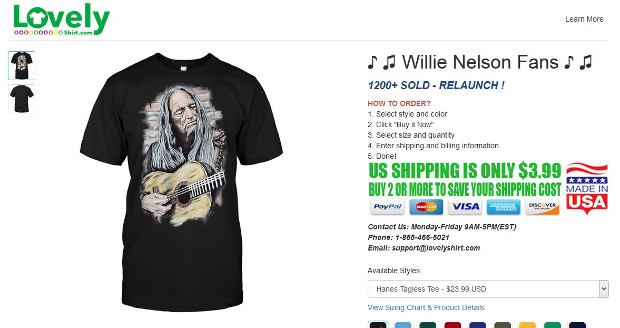 willie-shirt-2