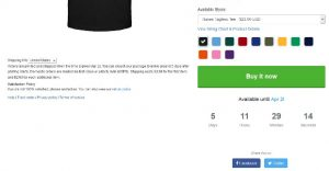 willie-shirt-3