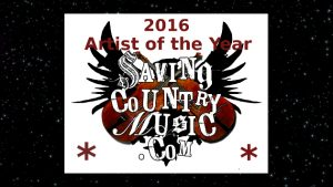 2016-artist-of-the-year-saving-country-music