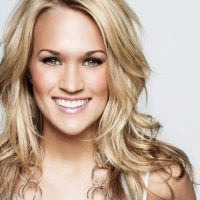 Leave Carrie Underwood Alone Over This Gay Marriage Controversy