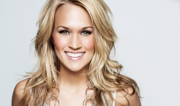 Carrie underwood neues sex video, Reife Schamlippen