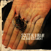 scott-biram-bad-testament-cover_0