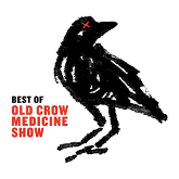 best-of-old-crow-medicine-show