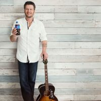Again Blake Shelton Leads List of Opry Deadbeats, So Why Are They Building Him a Restaurant?