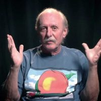 """""""Ramblin' Man"""" Was Meant for Merle Haggard, Butch Trucks Confirmed in Final Interview"""