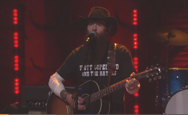 cody-jinks-conan