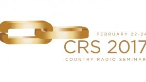 country-radio-seminar-2017