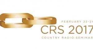 country-radio-seminar-2017