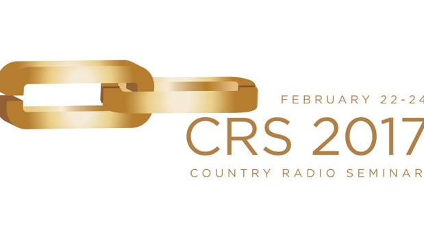 Country Radio Seminar to Offer Free Hearing Checks for Country DJ's