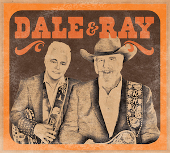 dale-and-ray-album