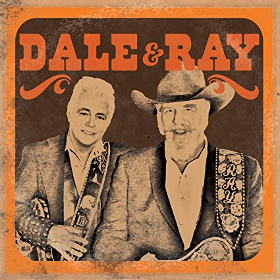 dale-and-ray