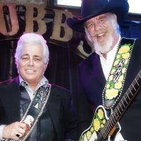 """Album Review – Dale Watson and Ray Benson's """"Dale & Ray"""""""