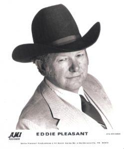 eddie-pleasant-2