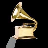Five Years After Linda Chorney, The Grammy Awards Still Can't Get Americana Right
