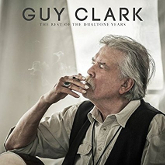 guy-clark-best-of-the-dualtone-years