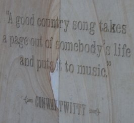 hall-of-fame-quote-conway-twitty