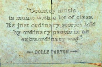 hall-of-fame-quote-dolly-parton