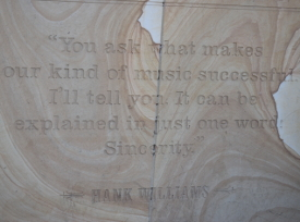 hall-of-fame-quote-hank-williams