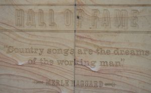 hall-of-fame-quote-merle-haggard
