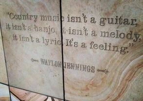 hall-of-fame-quote-waylon-jennings-2