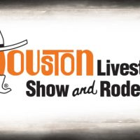 houston-livestock-show-rodeo