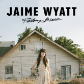 jaime-wyatt-felony-blues