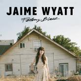 jaime-wyatt-felony-blues