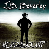 jb-beverley-head-south