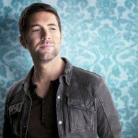 "Album Review – Josh Turner's ""Deep South"""