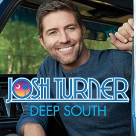 josh-turner-deep-south
