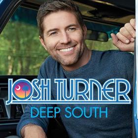 josh-turner-deep-south