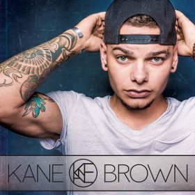 kane-brown-self-titled