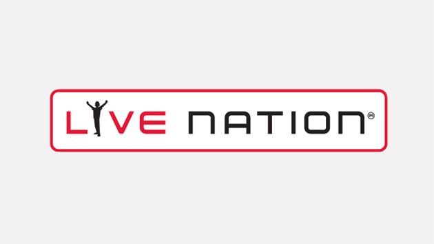 live-nation-logo