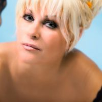 """Lorrie Morgan: """"Today's Country Can't Be Differentiated Between Pop."""""""