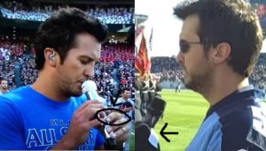 luke-bryan-national-anthem