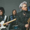"""March 10th Can't Get Here Quick Enough for Marty Stuart's """"Way Out West"""""""
