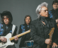 "Marty Stuart on The Marty Stuart Show: ""Mission Accomplished. Let's Move On."""