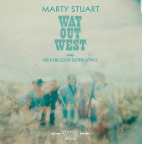 marty-stuart-way-out-west