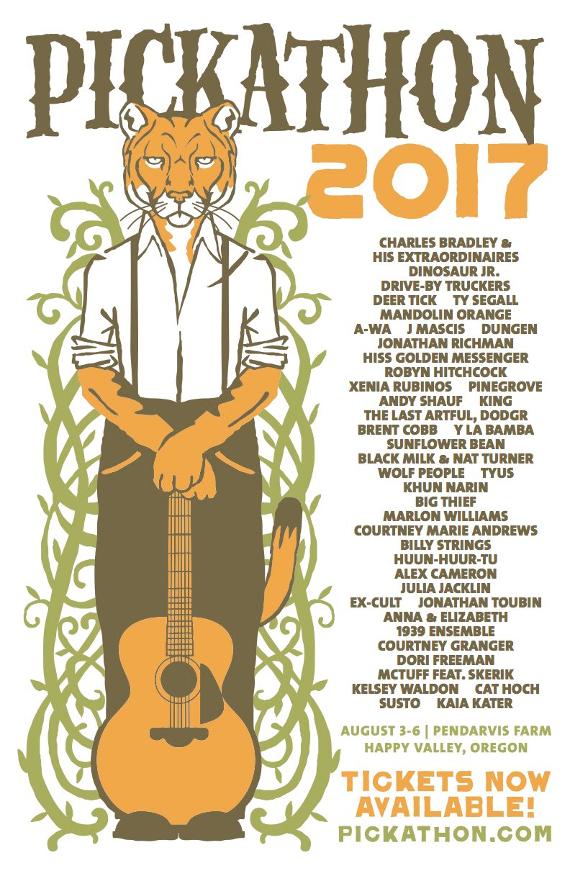 pickathon-festival-2017