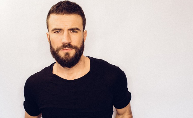 "Ding Dong The Witch Is Dead: Sam Hunt's ""Body Like a Backroad"" Finally Vacates #1 Spot"
