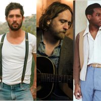 Texas Artists to be Well Represented in Super Bowl Festivities