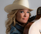 Tanya Tucker Hospitalized for 3rd Time in a Year