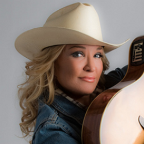 Tanya Tucker Hospitalized For 3rd Time In A Year Saving