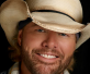 The Rise and Fall of Toby Keith's Major Label, Show Dog Nashville