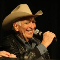 Prayers Requested for Legendary Guitarist Tommy Allsup in ICU.