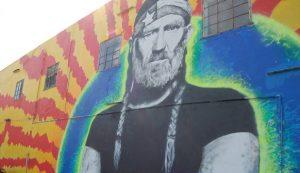 willie-nelson-mural-978x686