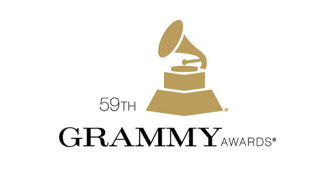 59th_grammy_awards