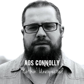 ags-conolly-nothin-unexpected